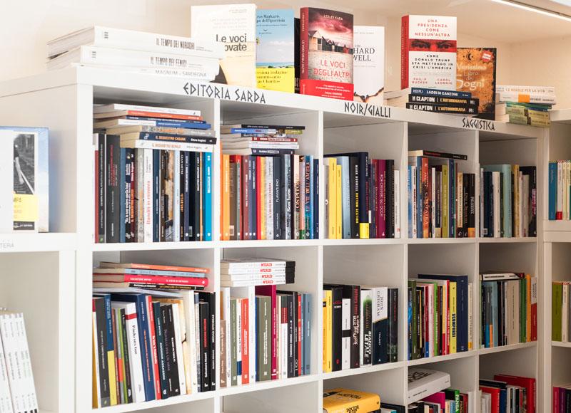 siggistica editoria sarda libreria cocco cagliari